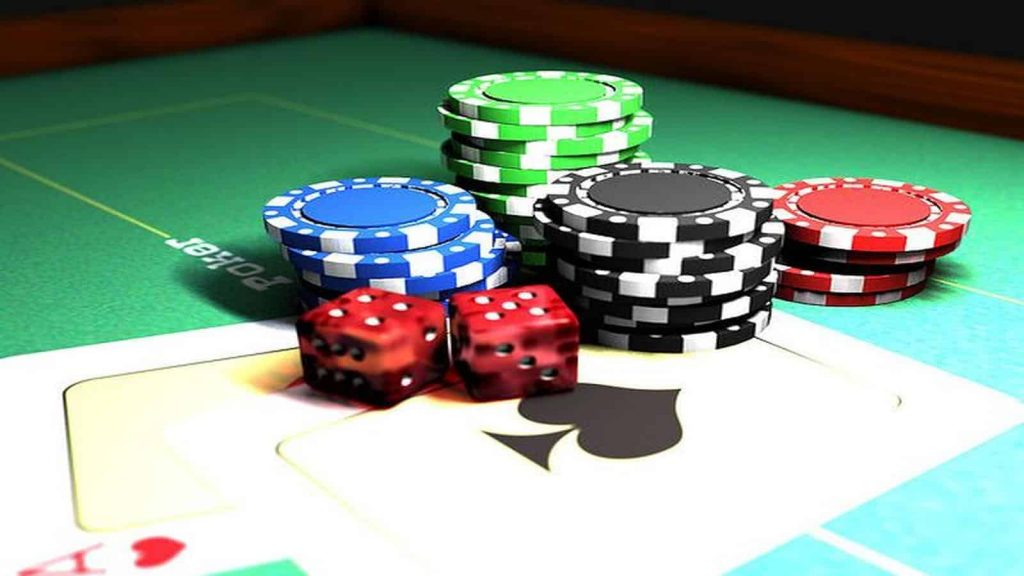 Tips for playing effective poker