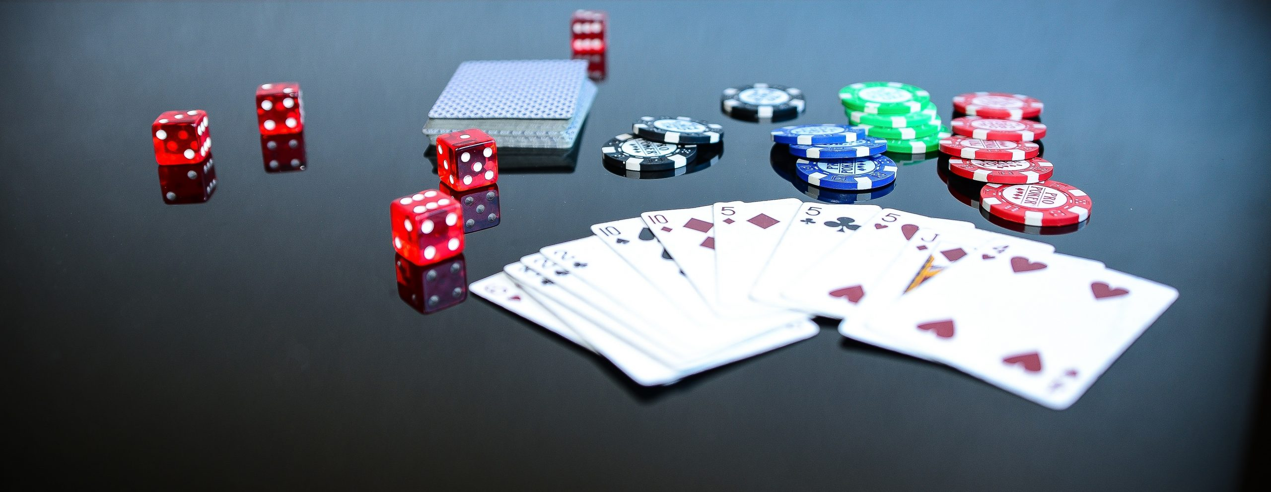 Live casino- A Singapore togel trusted gambling site