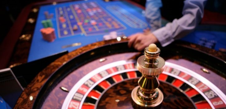 Bet is the best sport company for online gambling